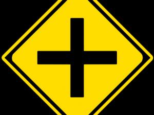 Crossroads Considerations: Merc RX