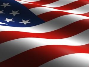 America: 2011 and Beyond