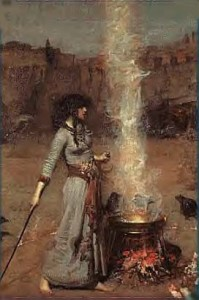 cauldronc