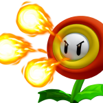 Fake_Fire_Flower