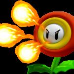 Fake_Fire_Flower