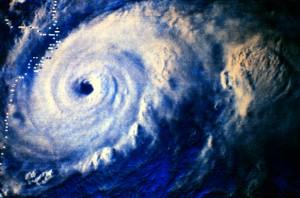 Hurricane_Anita