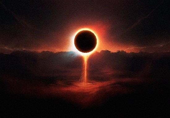somnium_eclipsegraphic