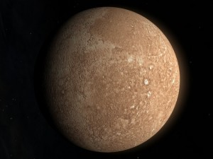 Eating Words: Mercury Retrograde In Aquarius