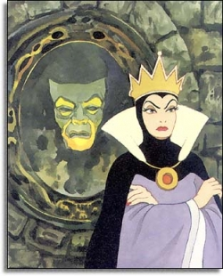 snow-white-magic-mirror
