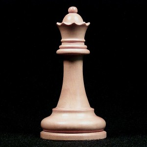 white_queen_chess_piece