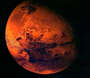 292980-space-mars