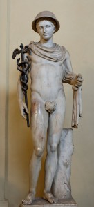 800px-statue_hermes_chiaramonti