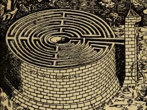 Astrology 12/28 – 1/3: Start From The Beginning