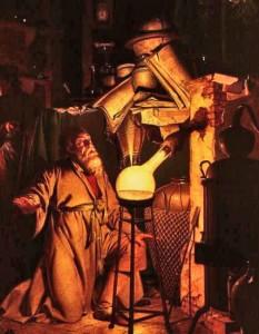 JosephWright-Alchemist-Cropped