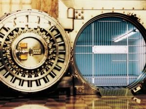 Astrology 4/25 – 5/1: The Vault