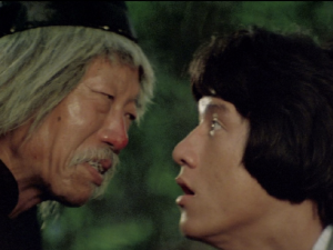 Astrology Oct 13th – 22nd (♎️III): The Drunken Master's Tutelage