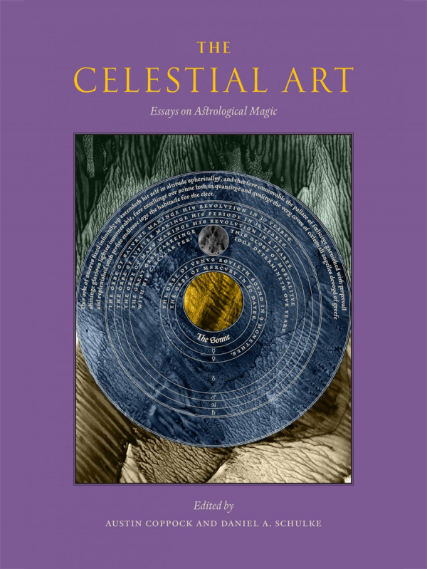four essays astrology Bio - hi, i'm april i write books and essays, teach astrology, and talk with people about their lives i write books and essays, teach astrology, and talk with people about their lives here's how i got here.