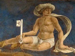 Astrology Apr 30 – May 10 (♉️II): The Key