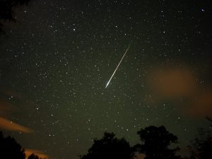 Astrology May 11-20 (♉️III): Fallen To Earth