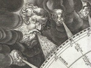 Astrology May 21-30 (♊️I): A Curious Wind
